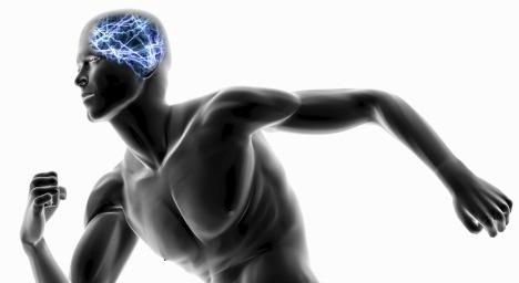 brain-man-running