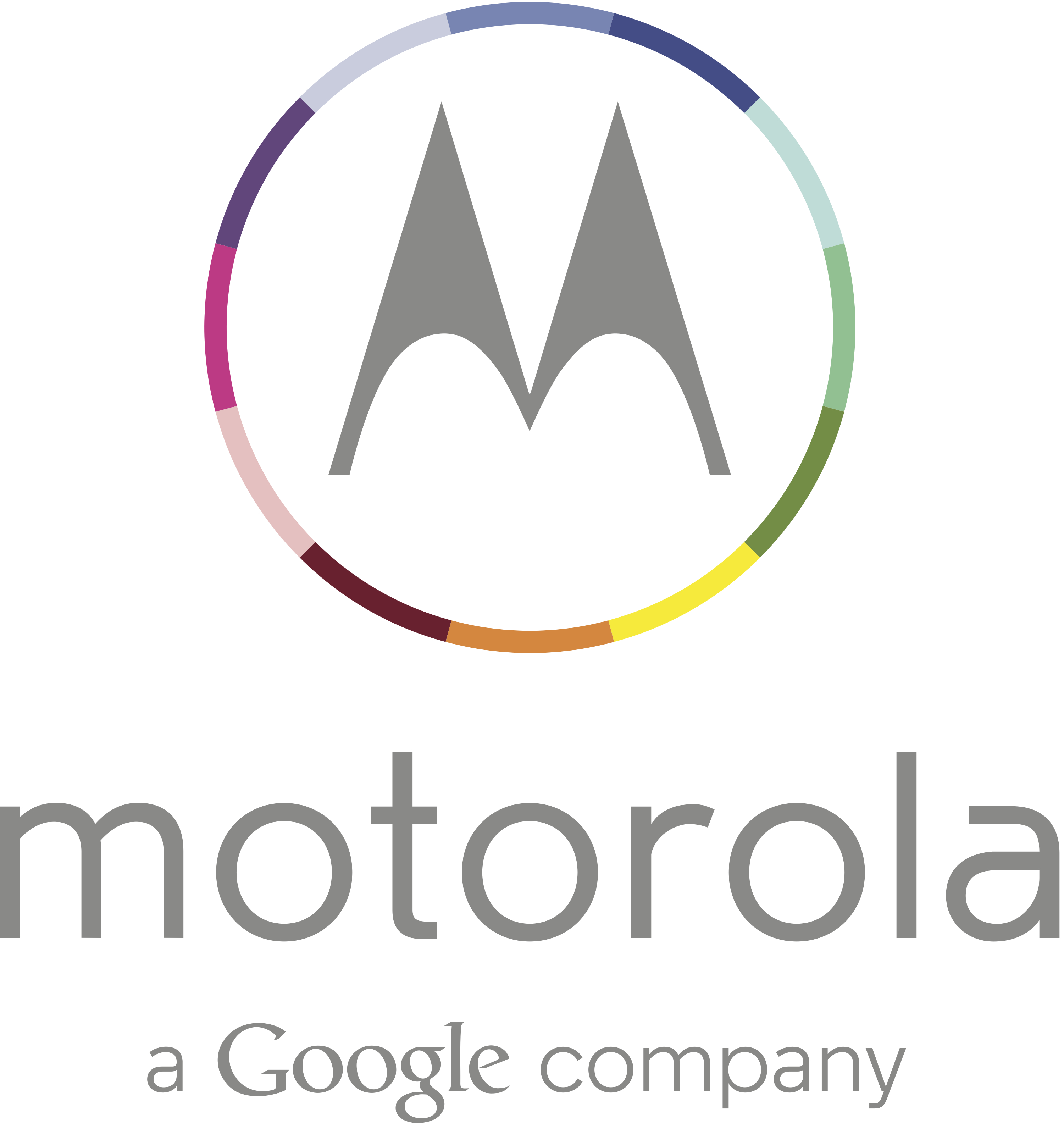 Motorola-logo-full-size